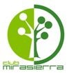 Mirasierra club